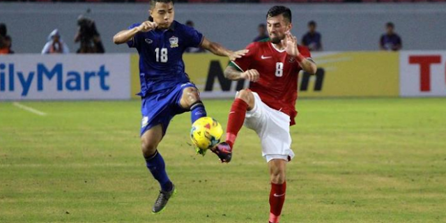 livescore indonesia vs thailand, indonesia vs thailand score, indonesia vs thailand skor sementara, indonesia vs thailand skor akhir, indonesia vs thailand skor babak pertama, indonesia vs thailand skor bapak akhir, indonesia vs thailand prediksi skor, livestream indonesia vs thailand, indonesia vs thailand live, indonesia vs thailand live leg2, indonesia vs thailand live streaming rcti, indonesia vs thailand live streaming youtube, indonesia vs thailand live streaming hd, juara aff 2016, indonesia juara aff 2016
