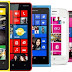 Review of Nokia Lumia 520 vs. Lumia 620 Specs & Features Comparison