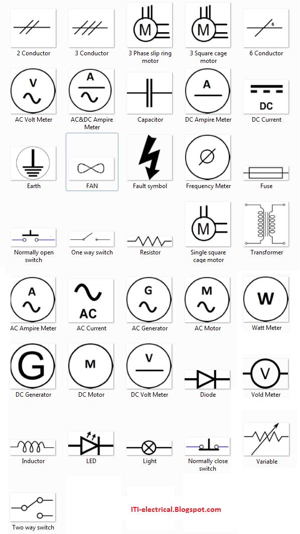 basic electrical wiring diagrams white basic furnace