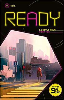 https://lesreinesdelanuit.blogspot.com/2018/12/ready-gaia-la-seule-issue-cest-toi-de.html