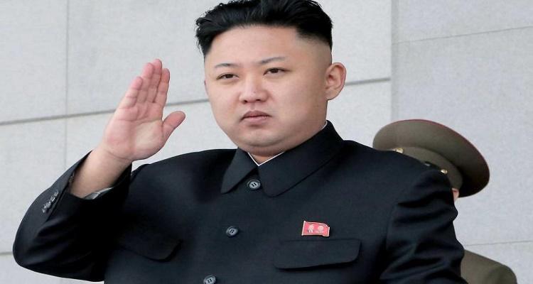 زعيم كوريا الشمالية لا يدخل الحمام مطلقا و السبب اغرب من الخيال