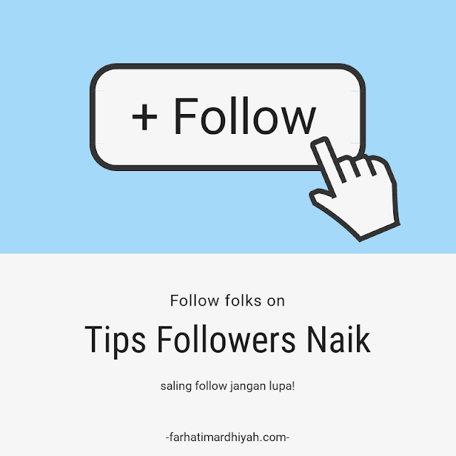 Agar followers Instagram naik, followers instagram, cara menaikkan followers Instagram, cara naikin followers Instagram, cara naikin followers