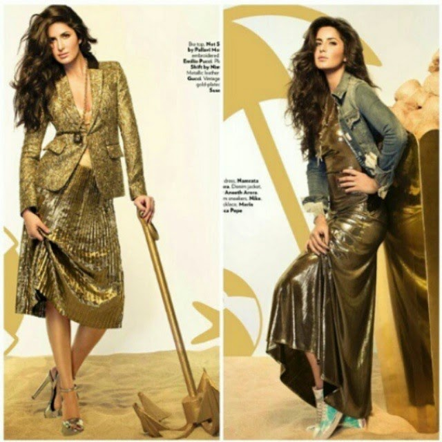 wow ! katrina is very attractive ♥ 
