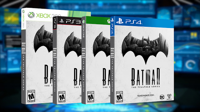 http://psgamespower.blogspot.com/2016/07/batman-da-telltale-chega.html