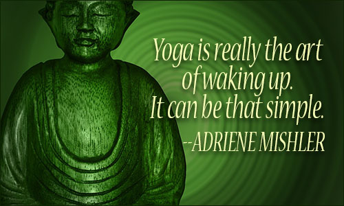 yoga sayings and quotes best quotes and sayings