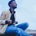 AUDIO | Michael Bundi - Simple Man | Mp3 Download