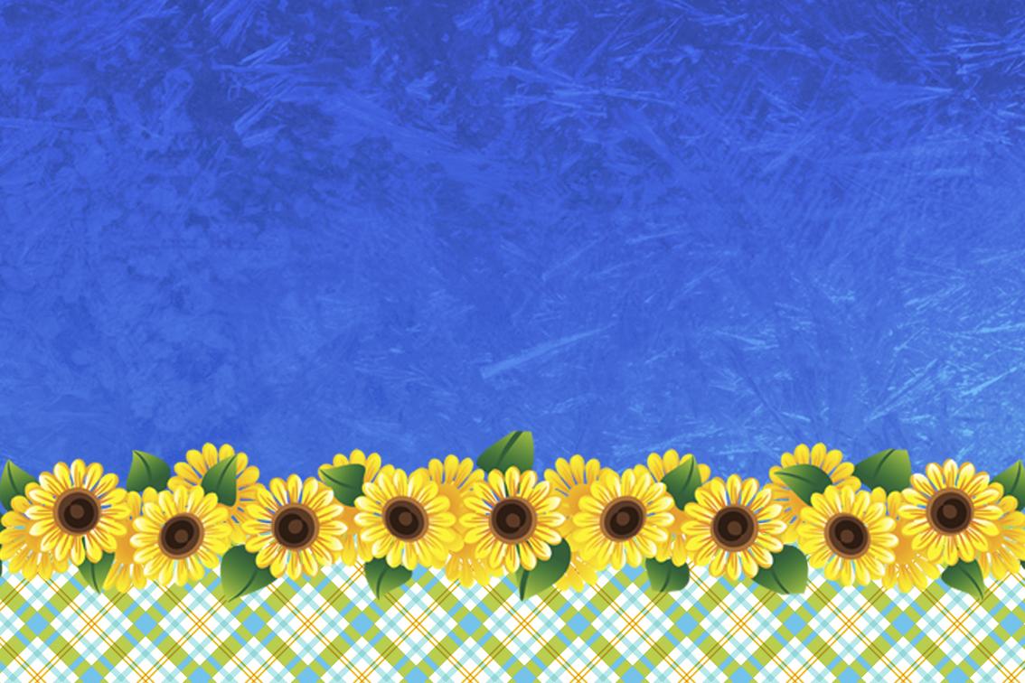 Fondo Primavera álbum Classic Flores Violetas: Montando Minha Festa