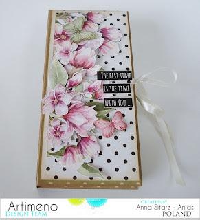 http://artimeno.blogspot.com/2018/02/czekoladownik-jak-ukwiecona-magnolia.html