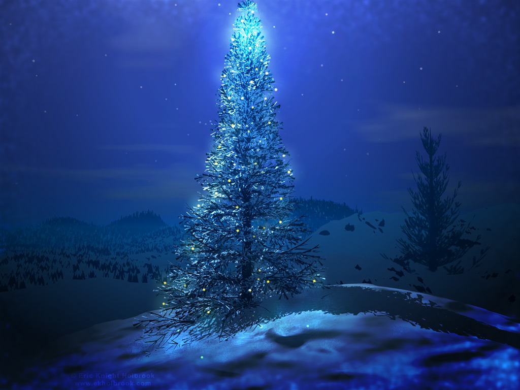 Fascinating Articles And Cool Stuff: Beautiful Christmas
