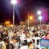 Igreja Evangélica Assembléia de Deus realizou a 3° noite da delícia