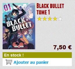 http://www.bdfugue.com/black-bullet-v1?ref=259