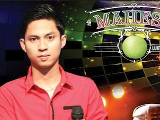 mahesa -mahesa mp3-mahesa full album-mahesa terbaru