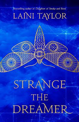 Resultado de imagem para stranger the dreamer