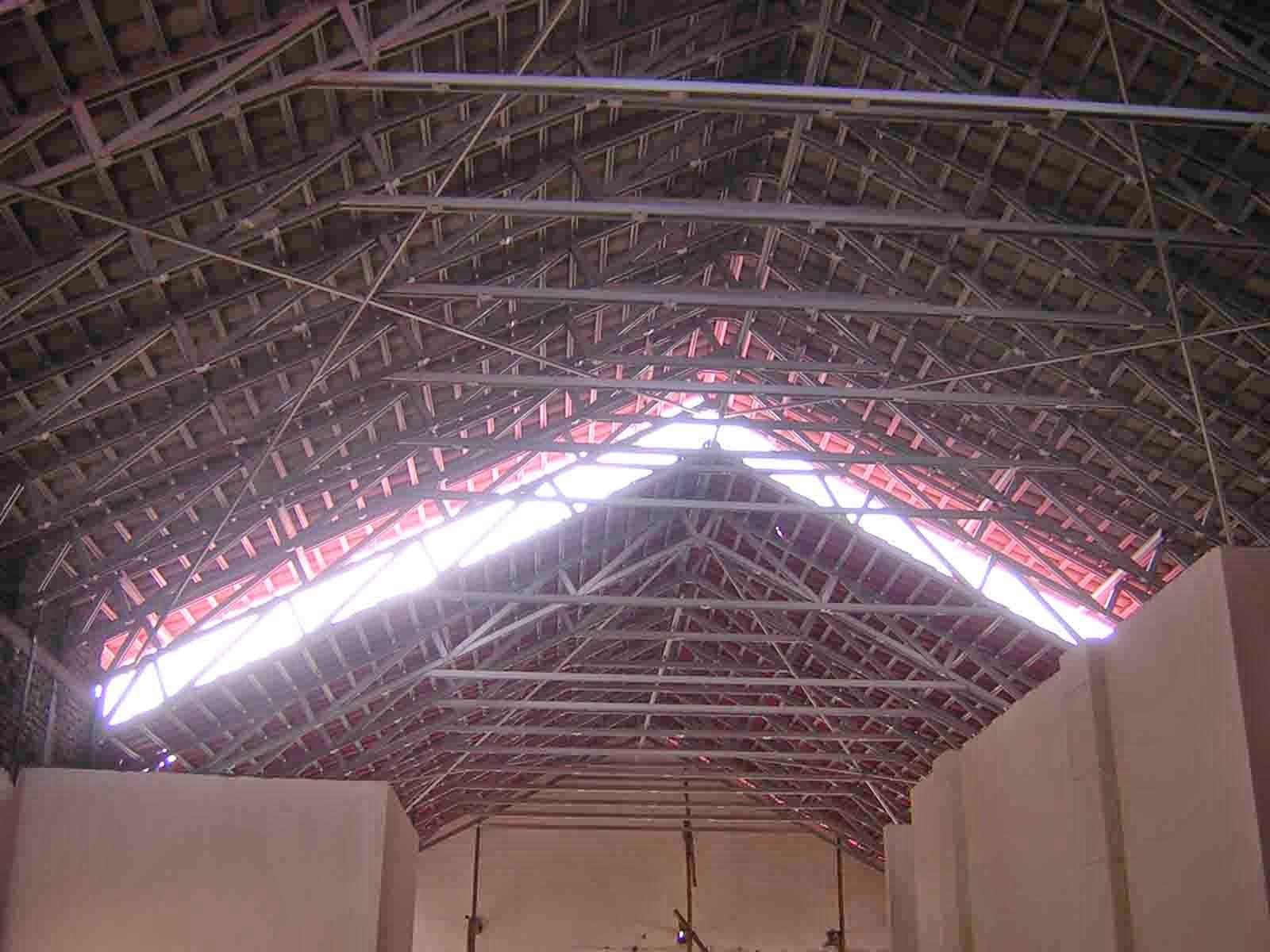 Baja Ringan Murah Ngawi Engineering Design And Architectural Galvalum