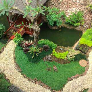 Tukang Taman di Cilodong,Jasa Pembuat Taman di Cilodong,Tukang Taman Minimalis di Cilodong,Jasa Pembuat Taman rumah di Cilodong,Jasa Renovasi Taman di Cilodong