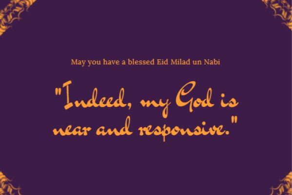 Eid Milad un Nabi Wallpapers Free Download Full HD Pictures