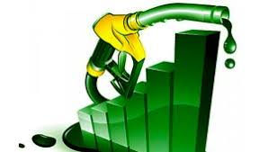 up petrol price in lucknow hindi today diesal rate