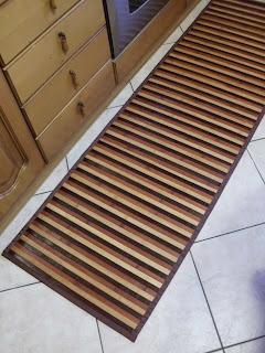 Tappeti bambu vendita on line tappetomania for Bambu vendita on line