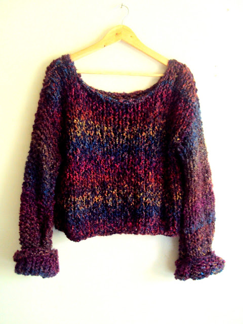 https://www.etsy.com/listing/238438594/oversized-sweater-women-crop-top-knit?ref=shop_home_feat_2