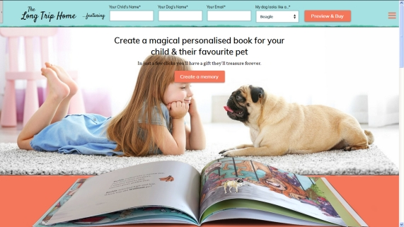 personalized-book