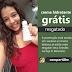 Amostras Grátis Recebidas - Nativa SPA Creme Hidratante Desodorante para Mãos Karité