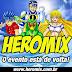 Evento Heromix