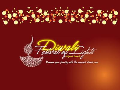 Diwali Sayings
