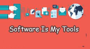Perbedaan Software Asli Dengan Software Bajakan Dan Macam-macam Software