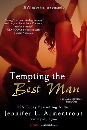 https://www.goodreads.com/book/show/16103729-tempting-the-best-man