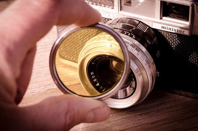 curso-gratis-fotografia