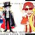 [TEORÍA] ¿Por qué Seiya no puede estar con Usagi?