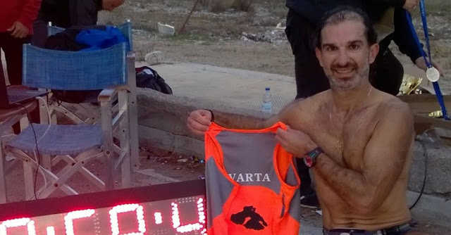 """Στρατής ΒαρθαλαμίδηςΣτρατής Βαρταλαμίδης: Όταν τα """"θέλω"""" γίνονται ζωή : Όταν τα θέλω γίνονται ζωή"""