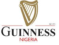 Guinness Graduate  2017/2018 Skills Development Scholarship For Africa