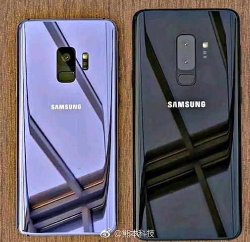 سامسونج ،غالاكسي، Samsung ،Galaxy ،S9، تاريخ ،الإصدار، السعر، المواصفات ،الشائعات ،حول ،2018 ،first، Android، superphone