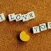 100 Kata Kata Romantis Buat Pacar Tersayang