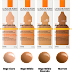 Anthelios color dose - pigmento para protetor solar da La Roche Posay