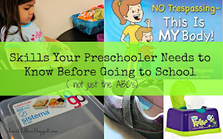 http://www.abountifullove.com/2014/08/skills-your-preschooler-needs-to-know.html