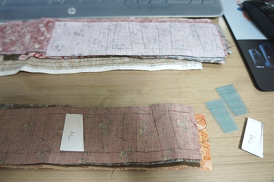 Quilt patchwork windmill Bag. DIY step-by-step tutorial. Сумка Пэчворк - мастер-класс