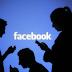 Fitur Baru Feed Di Facebook Untuk Mendorong Lebih Banyak Video Ke Pengguna