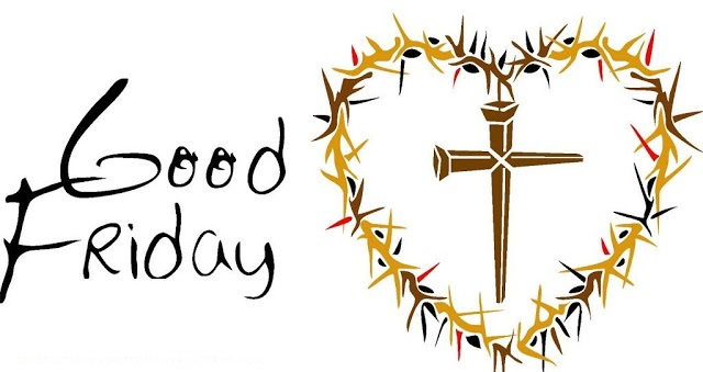 Good Friday Images 3