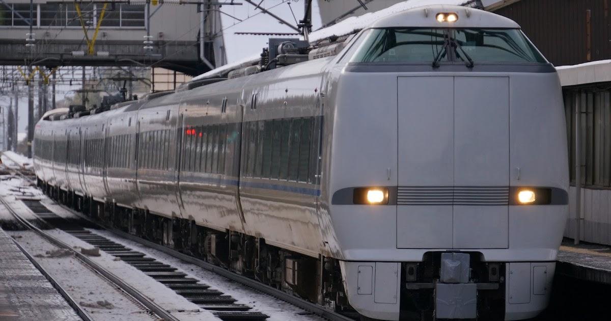 レールノート: IRいしかわ鉄道っ...