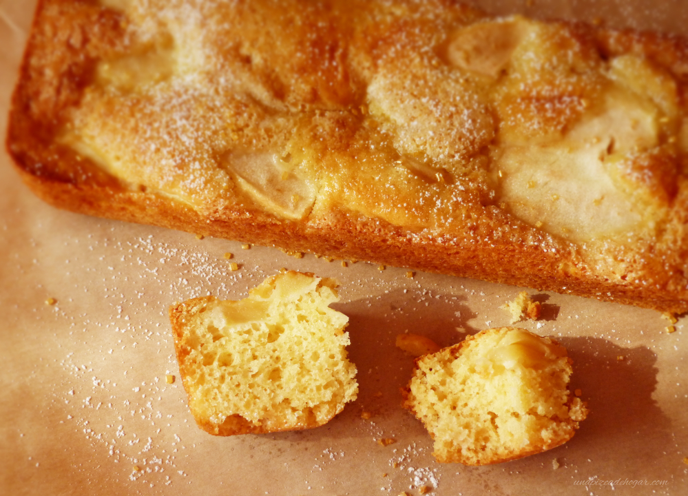bizcocho-manzana-esponjoso