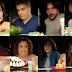 Πρεμιέρα αρχές Οκτωβρίου η «Μουρμούρα» - Δείτε το trailer