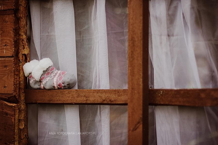 sesja zdjęciowa łomianki, fotograf łomianki, sesja ciążowa, sesja ciążowa łomianki, jesienna sesja ciążowa, jesienna sesja ciążowa w plenerze, sesja ciążowa w plenerze, fotografia rodzinna, fotografia   dzięcięca łomianki, fotografia dzięcięca, fotografia noworodkowa łomianki, anja fotografia