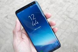 Google Berencana Membeli Samsung dengan Dana Rp 4,7 Triliun