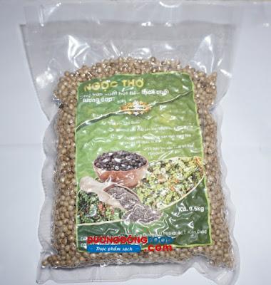 Tiêu Sọ Phú QUốc có bán tại Dương Đông Food Hồ Chí Minh