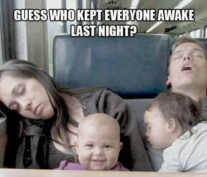 Funny Memes For Kids4