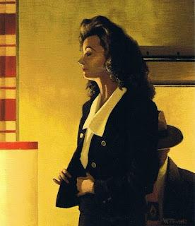 Джек Веттриано. Еще один субботний вечер. 1998