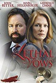 Watch Lethal Vows Online Free 1999 Putlocker