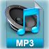Formato MP3 quedará en el pasado